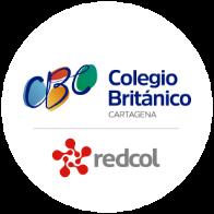 CBC - Logotipo